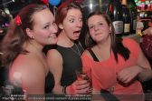 Partynacht - Club Couture - Fr 16.11.2012 - 17