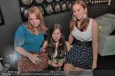 Partynacht - Club Couture - Fr 16.11.2012 - 19