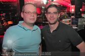 Partynacht - Club Couture - Fr 16.11.2012 - 22