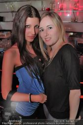 Partynacht - Club Couture - Fr 16.11.2012 - 25