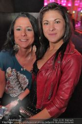 Partynacht - Club Couture - Fr 16.11.2012 - 26