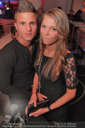Partynacht - Club Couture - Fr 16.11.2012 - 28