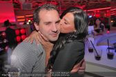 Partynacht - Club Couture - Fr 16.11.2012 - 31