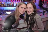 Partynacht - Club Couture - Fr 16.11.2012 - 33
