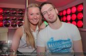 Partynacht - Club Couture - Fr 16.11.2012 - 34