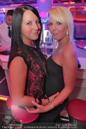 Partynacht - Club Couture - Fr 16.11.2012 - 38