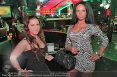 Partynacht - Club Couture - Fr 16.11.2012 - 5