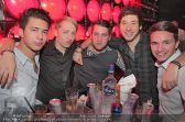 Partynacht - Club Couture - Fr 16.11.2012 - 8
