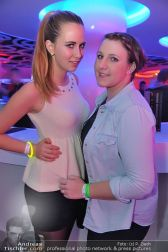 Club Collection - Club Couture - Sa 01.12.2012 - 20