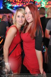 Club Collection - Club Couture - Sa 01.12.2012 - 41