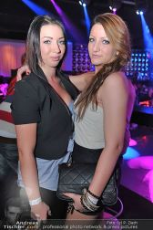 Club Collection - Club Couture - Sa 01.12.2012 - 44