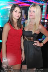 Club Collection - Club Couture - Sa 01.12.2012 - 46