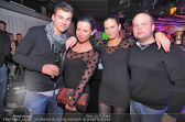 Club Collection - Club Couture - Sa 01.12.2012 - 48