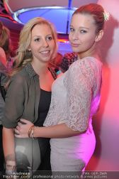Club Collection - Club Couture - Sa 01.12.2012 - 56
