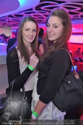 Club Collection - Club Couture - Sa 01.12.2012 - 60