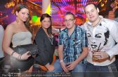 Club Collection - Club Couture - Sa 01.12.2012 - 8