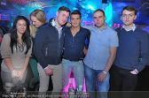 Club Collection - Club Couture - Sa 01.12.2012 - 90