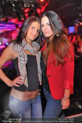 Santamania - Club Couture - Fr 07.12.2012 - 2