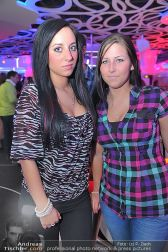 Santamania - Club Couture - Fr 07.12.2012 - 20