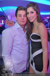 Santamania - Club Couture - Fr 07.12.2012 - 43