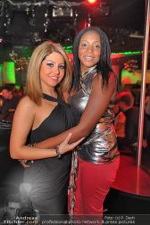 Santamania - Club Couture - Fr 07.12.2012 - 61
