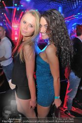 Santamania - Club Couture - Fr 07.12.2012 - 65