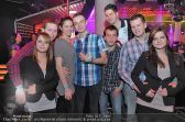 Santamania - Club Couture - Fr 07.12.2012 - 8