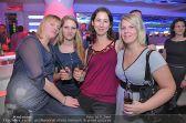Austrian Dancehall Queen - Club Couture - Fr 14.12.2012 - 10