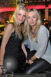 Austrian Dancehall Queen - Club Couture - Fr 14.12.2012 - 14