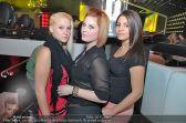 Austrian Dancehall Queen - Club Couture - Fr 14.12.2012 - 17
