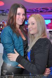 Austrian Dancehall Queen - Club Couture - Fr 14.12.2012 - 34