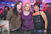 Austrian Dancehall Queen - Club Couture - Fr 14.12.2012 - 45