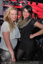 Austrian Dancehall Queen - Club Couture - Fr 14.12.2012 - 52
