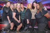 Austrian Dancehall Queen - Club Couture - Fr 14.12.2012 - 64