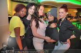 Austrian Dancehall Queen - Club Couture - Fr 14.12.2012 - 7