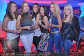 Club Collection - Club Couture - Sa 29.12.2012 - 1