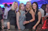 Club Collection - Club Couture - Sa 29.12.2012 - 10