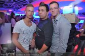 Club Collection - Club Couture - Sa 29.12.2012 - 12