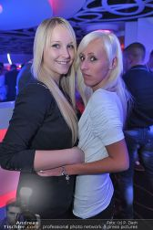 Club Collection - Club Couture - Sa 29.12.2012 - 16