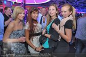 Club Collection - Club Couture - Sa 29.12.2012 - 2