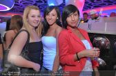 Club Collection - Club Couture - Sa 29.12.2012 - 25
