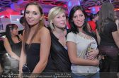 Club Collection - Club Couture - Sa 29.12.2012 - 26