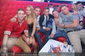 Club Collection - Club Couture - Sa 29.12.2012 - 3
