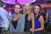 Club Collection - Club Couture - Sa 29.12.2012 - 31