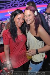 Club Collection - Club Couture - Sa 29.12.2012 - 33