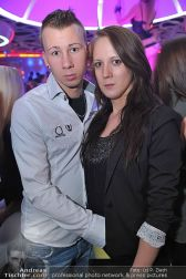 Club Collection - Club Couture - Sa 29.12.2012 - 35