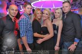 Club Collection - Club Couture - Sa 29.12.2012 - 39