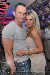 Club Collection - Club Couture - Sa 29.12.2012 - 40