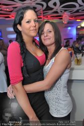 Club Collection - Club Couture - Sa 29.12.2012 - 42
