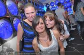 Club Collection - Club Couture - Sa 29.12.2012 - 44